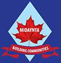 Midaynta Community Services Logo